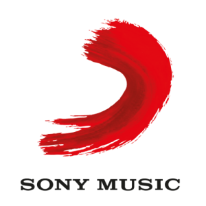 SonyMusicLogo_Quadrat_t